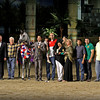Horse Show-Event Coverage : 379 galleries with 27411 photos